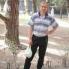 Владимир, 59, г.Ростов-на-Дону