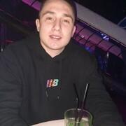 Андрей 20 Ростов-на-Дону