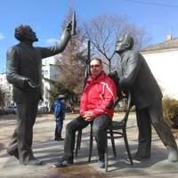 александр, 51 год, Лев, Калуга
