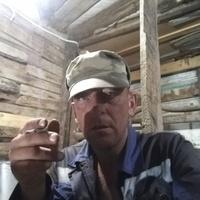 Алексей, 37 лет, Овен, Калач-на-Дону