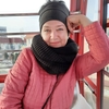 Инна, 52, г.Гродно