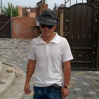 Александр, 39 лет, Стрелец, Ростов-на-Дону