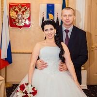 Елена, 49 лет, Дева, Южно-Сахалинск