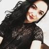 Кристина, 20, г.Киев