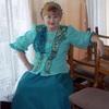 Лариса, 67, г.Ростов-на-Дону