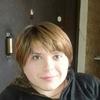Ольга, 29, г.Могилев