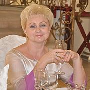 Наталья 58 лет (Лев) Майкоп