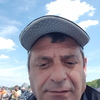 zaza, 46, г.Франкфурт-на-Майне
