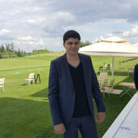 Тимур, 37 лет, Рыбы, Москва