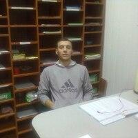 Геворк, 38 лет, Скорпион, Кисловодск