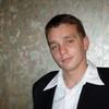 Игорь Сидоров, 42, г.Огре