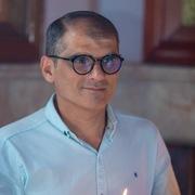 Giorgi 40 Тбилиси
