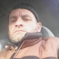 Аслан, 45 лет, Весы, Грозный