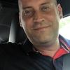 Zoltan, 42, г.Берегово