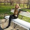 - IRINA --, 24, г.Солнечнодольск