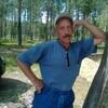Серёга, 52, г.Горнозаводск