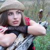 Оксана, 24, г.Гудаута