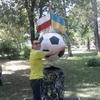 Руслан, 34, г.Дебальцево