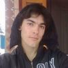 Sergey, 33, Rovenky