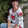 Ирина, 51, г.Березань