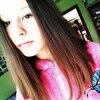 Елизавета, 16, г.Макеевка