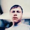 Андрей, 22, г.Щучинск