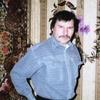 Иван, 52, г.Псков