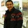 Vitaliy, 35, г.Ужгород