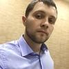 Дэни, 23, г.Владикавказ