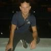 Денис, 37, г.Алчевск