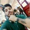 Saad Souhail, 21, г.Полтава