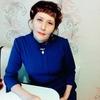 Лариса, 39, г.Петровск-Забайкальский