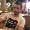 Артуре, 30, г.Ереван