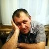 андрей, 38, г.Заринск