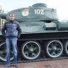 Дима, 26, г.Курск