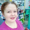 Олеся, 35, г.Кострома