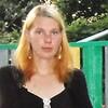 Наталья Приходько, 32, г.Заречье