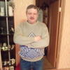 Yura, 47, г.Дятьково