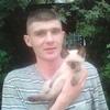 дмитрий, 27, г.Коростень