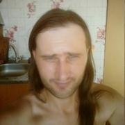 Олег 33 Пирятин