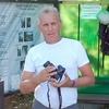 Алексй, 53, г.Петрозаводск
