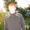 Алексей, 32, г.Черепаново