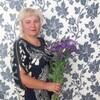 Нина, 45, г.Брест