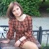 Ната, 40, г.Тольятти
