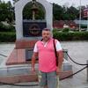 Артур, 46, г.Чебоксары