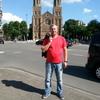 Mykola, 45, г.Антверпен
