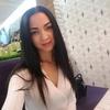 Татьяна, 26, г.Калининград