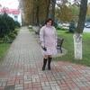 Галина, 37, г.Минск
