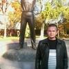 колянчик я, 29, г.Курчатов