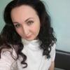 Ира, 35, г.Казань